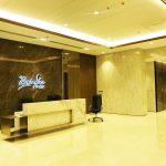 Bán căn hộ Botanica Premier 1 phòng ngủ giá tốt chỉ 2,4 tỷ. Tháp B căn BPB-xx04
