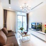Bán căn hộ Botanica Premier 1 phòng ngủ giá 2,45 tỷ – Căn hot duy nhất