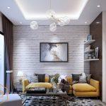 Cho thuê căn hộ cao cấp Premier Tân Bình 2PN 69m2, đầy đủ nội thất –  Giá 18 triệu thương lượng