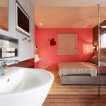 Bán căn hộ mini 1PN 38m2 Botanica Hồng Hà. Giá 1.75 tỷ, trừ lại 1% ra sổ