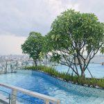Nhượng lại CH Botanica Premier 55m2, nhà mới nhận căn view đẹp nhìn sân bay, giá 3.05 tỷ