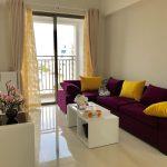 GIÁ TỐT – Bán nhanh căn hộ 2PN 69m2 tại Botanica Premier, HTCB. Giá 3.46 tỷ. View Nam