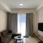 Giá TỐT! Bán căn hộ 3PN diện tích 95m2 tại Botanica Premier, nhà mới 100%. Giá 4.38 tỷ