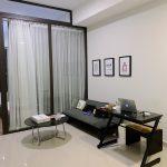 Cho thuê gấp căn hộ OFT nhà đẹp, đầy đủ nội thất, 38m2. Giá tốt  11 tr/th