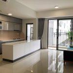 Gia đình cần cho thuê lại căn 3PN , nhà mới ở chung cư Botanica Premier giá 20.5tr/th