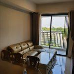 Tôi cần bán căn hộ Novaland đường Hồng Hà 69m2, 2PN, nội thất như hình, Giá 3.9 tỷ