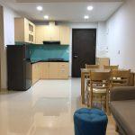 CĂn 1PN+1 phòng làm việc cho thuê tại Novaland Hồng Hà, 16tr/th. LH 0909800965