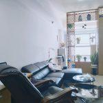 Cần cho thuê gấp căn hộ Botanica Premier full nội thất ở, 1PN giá chỉ 14tr/th, gần khu SB