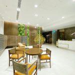 Botanica Premier BÁN căn 69m2 2PN Nhà có nội thất. Giá thanh toán nhận nhà 4.55 tỷ