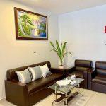 Cần bán căn hộ 1PN * 52m2 Botanica Premier – Full nội thất – Giá 3.2 tỷ