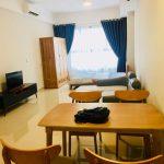 Cho thuê căn hộ Botanica Premier 1PN 13tr/tháng full nội thất đẹp gần sân bay