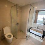 Cho thuê căn hộ 2 phòng ngủ, 68m2, 13tr/th tại Botanica Premier, Q. Tân Bình