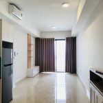 Bán căn hộ 2 phòng ngủ 74m2 tại CC Botanica Premier – 108 Hồng Hà đầy đủ nội thất. Giá 4 tỷ bao % ra sổ