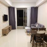 Thuê ngay chung cư cao cấp 2PN 2WC full nội thất chỉ 15tr/th vào ở ngay tại Botanica Premier