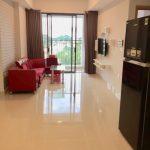 CHCC Botanica Premier tháp B bán căn 69m2, nội thất y hình, giá nhận nhà 3,91 tỷ