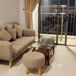 Bán căn hộ 2PN 74m2 tầng trung tại Botanica Premier. Giá bán 4.1 tỷ