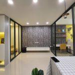 Chỉ 3.4 tỷ nhận căn hộ Botanica Premier 52m2, nội thất đẹp