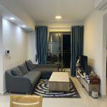 Chỉ 5.2 tỷ nhận căn hộ Novaland Hồng Hà 90m2, full nội thất