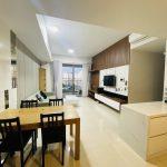 Bán căn hộ Botanica Premier 3PN 92M2 Full nội thất như hình, Giá thanh toán chỉ 5,4 tỷ, bao sang tên