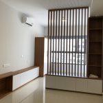 Căn hộ Botanica Premier – Novaland 1 phòng ngủ, 1WC Hồng Hà, Tân Bình – Full nội thất