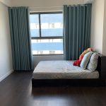 Cho thuê căn hộ Botanica Premier gần sân bay, DT: 52m2, 1PN, 13tr/th