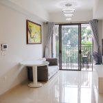 Bán căn hộ Botanica Premier tháp B căn số 12, full nội thất giá 4.3 tỷ bao hết phí